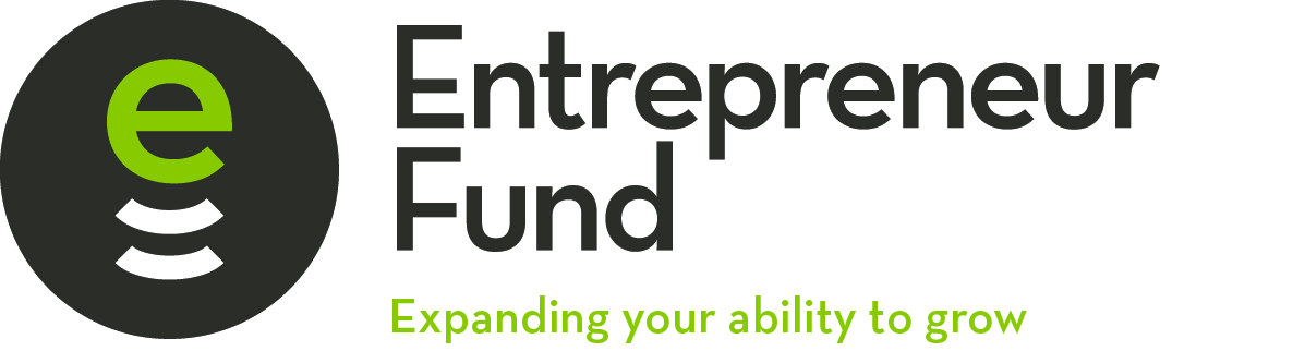 The Entrepreneur Fund