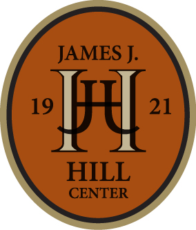 JJ Hill Center