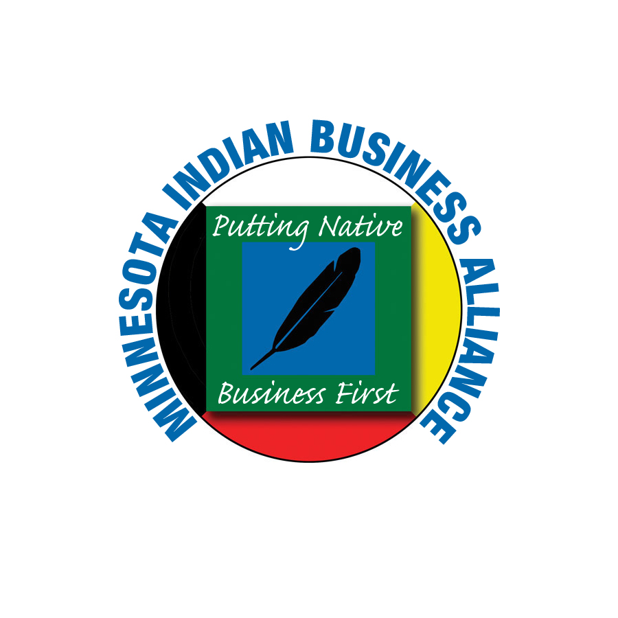Minnesota Indian Business Alliance