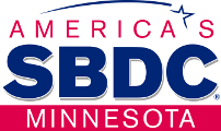 MN Small Business Development Center