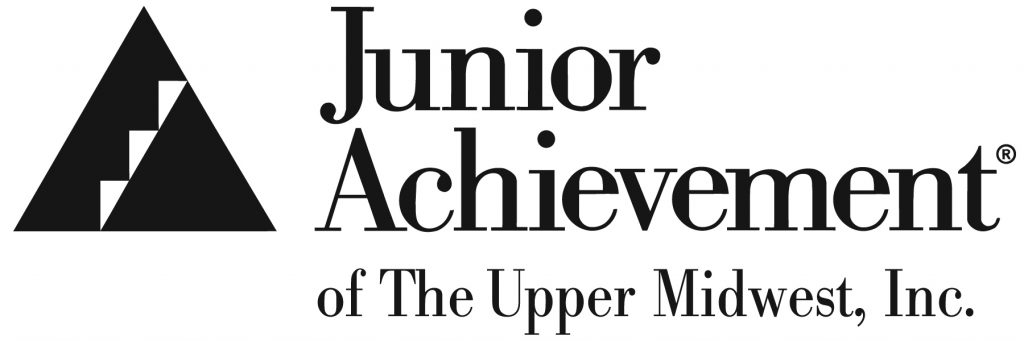 Junior Achievement (JA) of the Upper Midwest