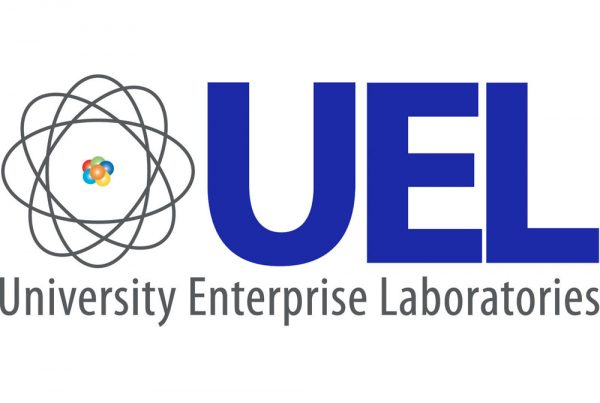 University Enterprise Laboratories - UEL