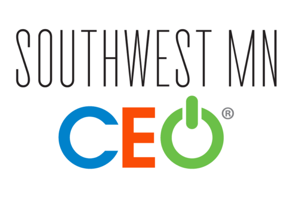 Southwest MN CEO