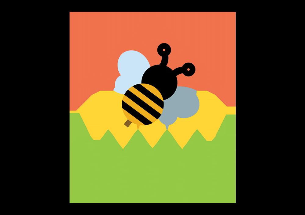 Bee Kind MN