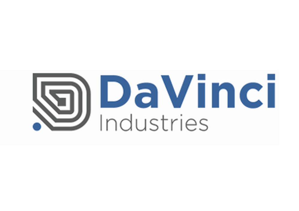 DaVinci Industries