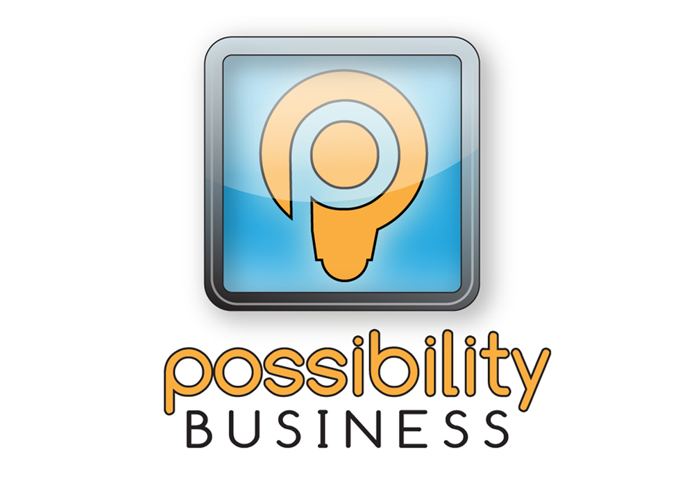 Possibility Business