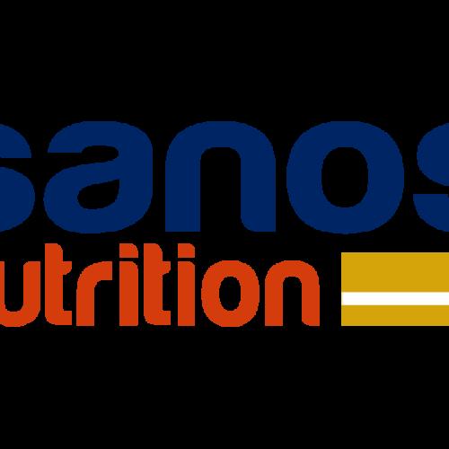 Sanos Nutrition