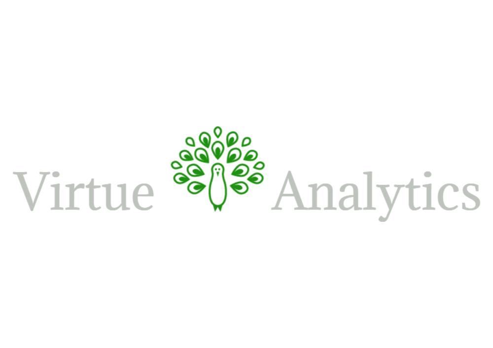 Virtue Analytics
